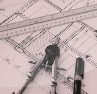 Géomètres Experts à Châteaurenard