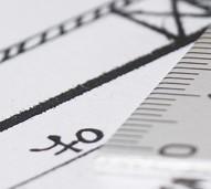L'aide du Géomètre Expert dans un projet immobilier