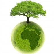 Les Géomètres Experts et le Développement Durable